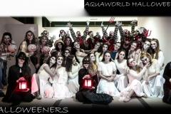 AW_Halloween_csoportkep
