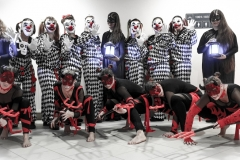 AW_Halloween_csoportkep_02